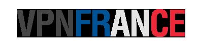 VPN France 2021