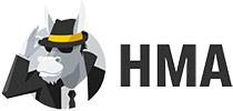 Hidemyass.com – Test & expériences – Hide My Ass Pro VPN