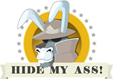 Hidemyass.com – Test & expériences – Hide My Ass Pro VPN