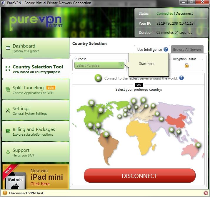 purevpn-client-2