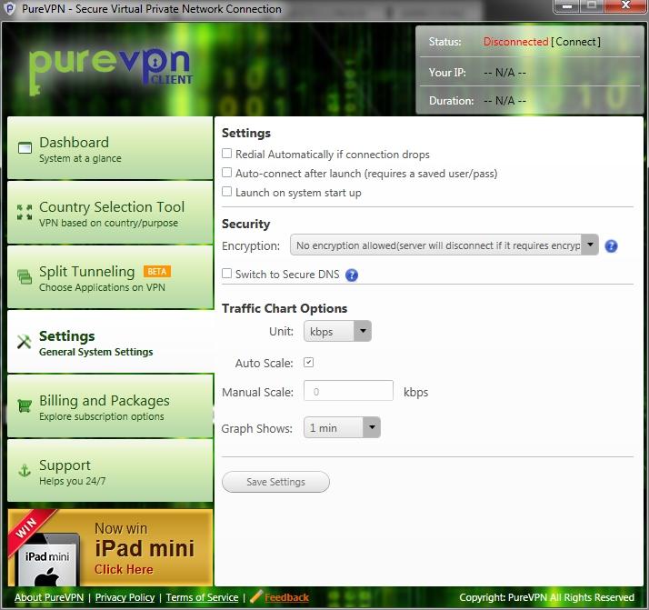 purevpn-client-4