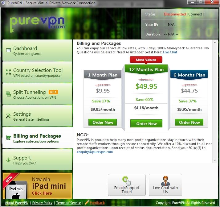 purevpn-client-5