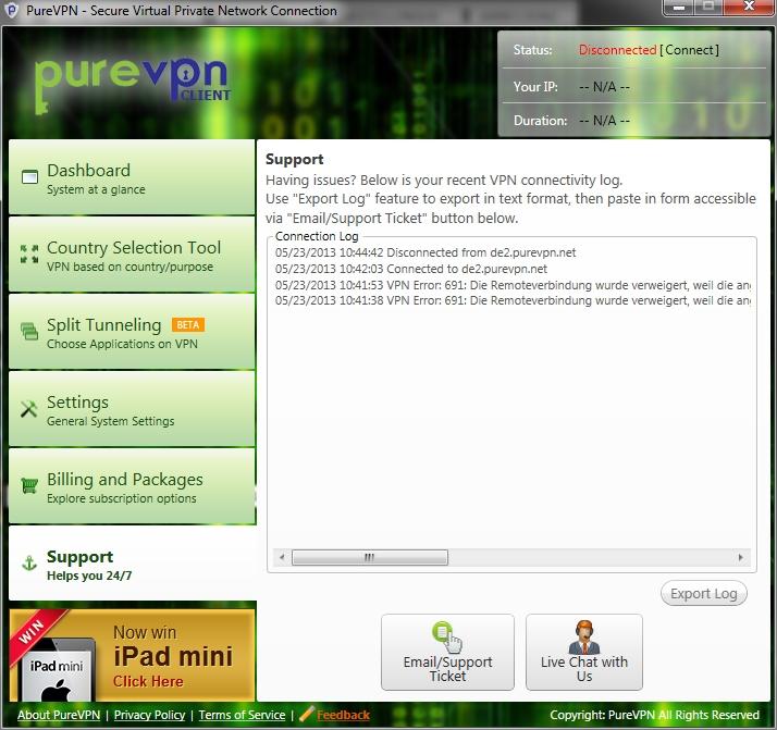 purevpn-client-6