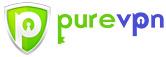 Purevpn.com – Test & expériences – Pure VPN