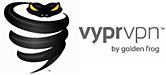 Vypr VPN – Test & expériences – Goldenfrog.com