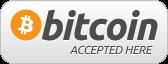 Meilleurs Casinos Bitcoin