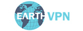 Earthvpn.com – Test & expériences – Earth VPN