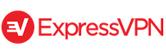 ExpressVPN.com – Test & expériences – Express VPN