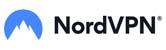 NordVPN.com – Test & expériences – Nord VPN