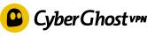 CyberGhostVPN.com – Test & expériences – CyberGhost VPN